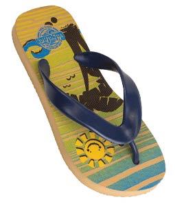 SURFITO
